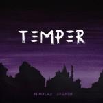 TEMPER EFENDI 2400px